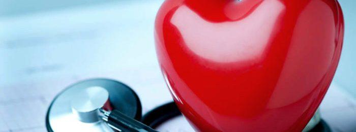 Парасистолия сердца