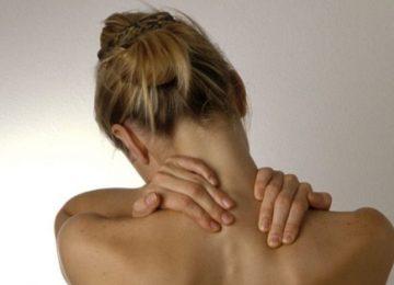 Связь тахикардии и остеохондроза