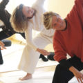 Лечебно-физическая культура и дыхательная гимнастика при стенокардии