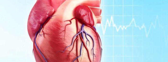 Причины, признаки и лечение тригеминии сердца