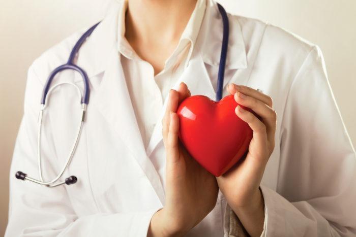 Стадии инфаркта миокарда: их периоды и проявления