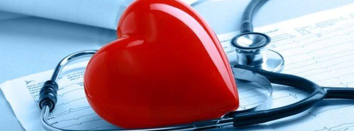 Инвалидность после перенесенного инфаркта миокарда: порядок получения