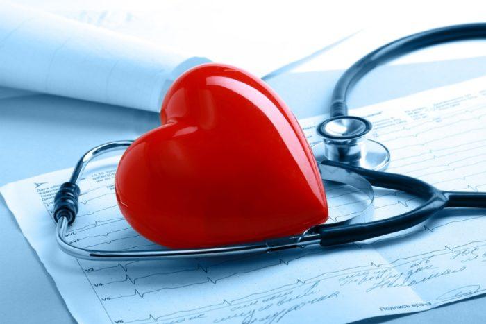 Инвалидность после инфаркта и кому она полагается