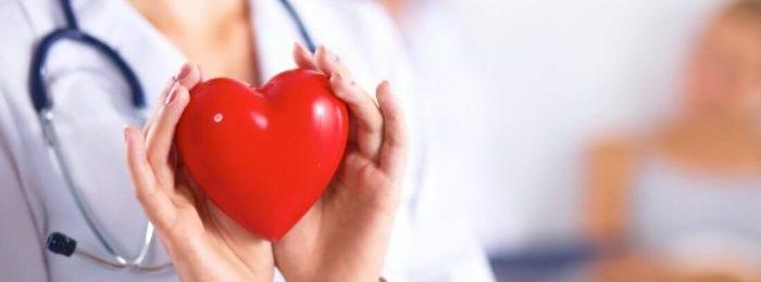 Симптомы и лечение острого инфаркта миокарда
