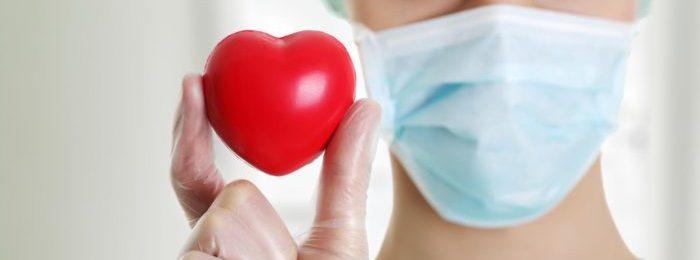 Кардиомиопатия рестриктивная: патогенез, причины, симптомы и методики лечения