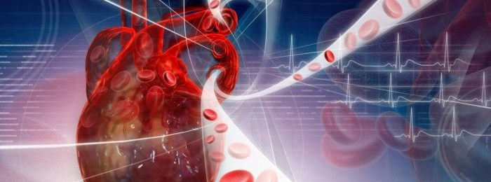 Симптоматика и лечение аритмогенной кардиомиопатии