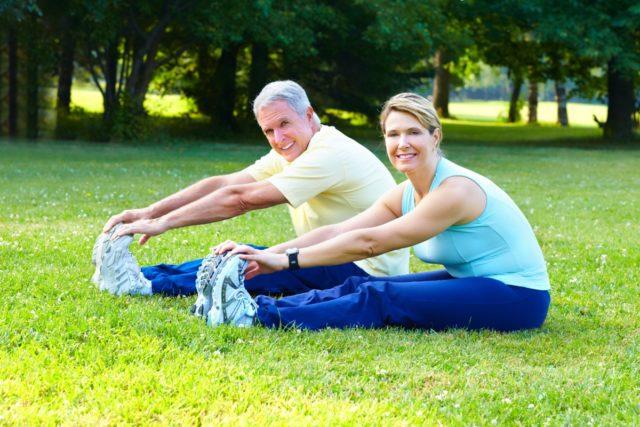 Аритмия — дыхательные и физические упражнения как лечение (метод Бутейко, йога и другие)