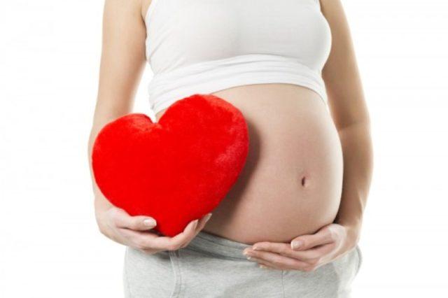 Причины появления экстрасистолии во время беременности и чем она опасна?
