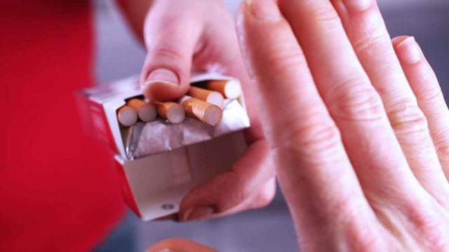 Профилактика приступов стенокардии - лекарства и диета