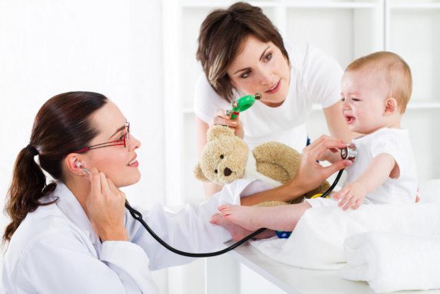 Причины брадиаритмии у детей и подростков, методы диагностики и лечения