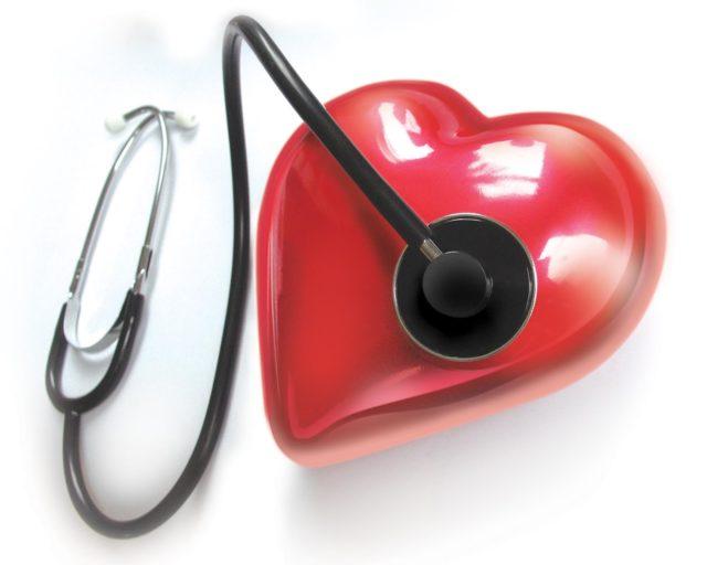 Ишемия субэндокардиальная и инфаркт: проявления патологии на ЭКГ, лечение сердца