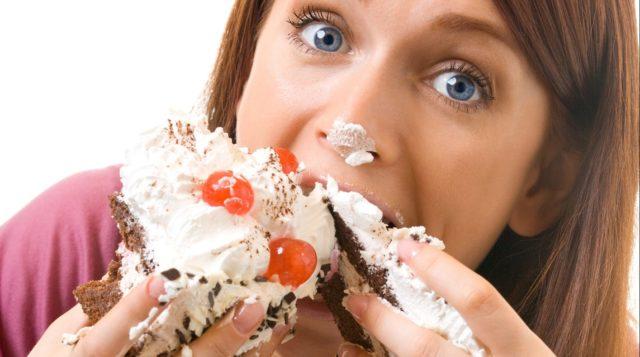 Тахикардия после еды: патология или дискомфортное состояние