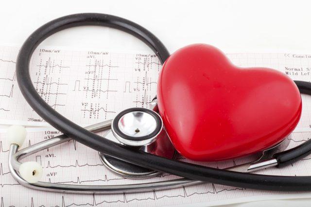 Почему сердце может быть расположено с правой стороны и как это определить?