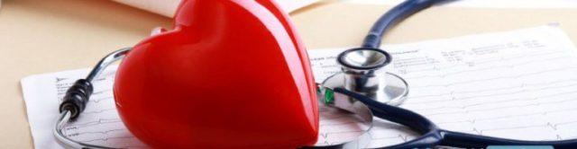 Что такое тахиаритмия?