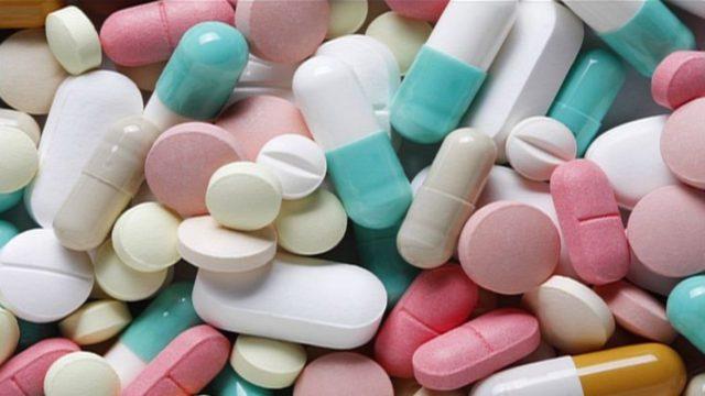Проявления, причины и лечение дисгормональной кардиомиопатии