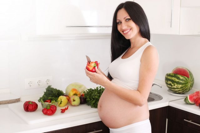 Причины появления и способы лечения пороков сердца у плода при беременности
