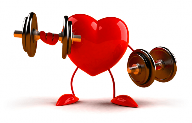 Кардиопатия диспластическая: приговор или незначительные изменения в работе сердца