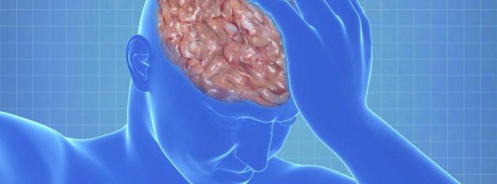 Субарахноидальное кровоизлияние (САК): причины и признаки патологии, классификация и лечение кровоизлияния