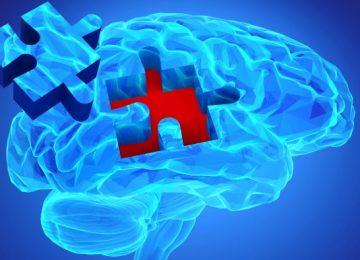 Методики и техники восстановления памяти после инсульта в домашних условиях