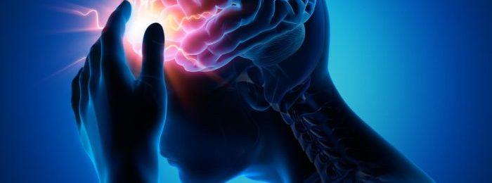 Микроинсульт мозга: причины, симптоматика и прогнозы