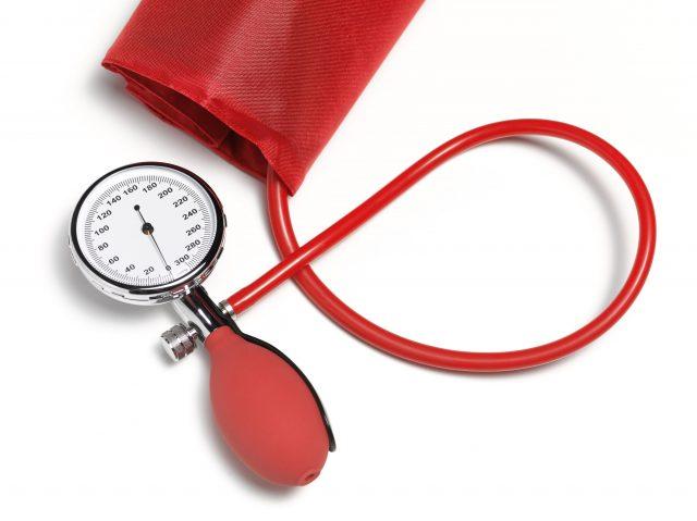 Влияние каркаде на показатели артериального давления