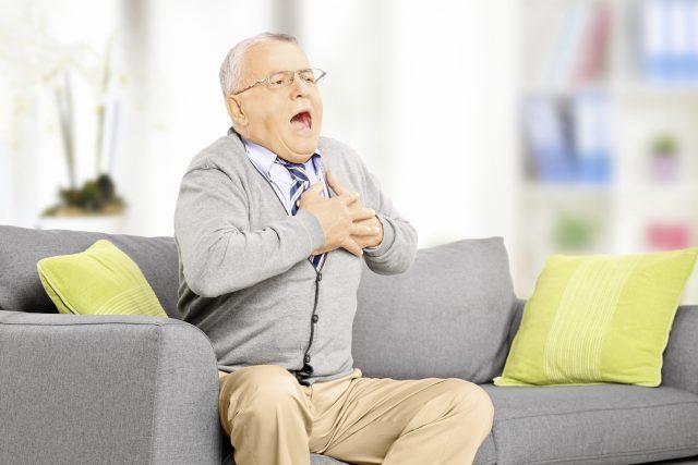 Насколько опасен для жизни человека синдром Бругада?