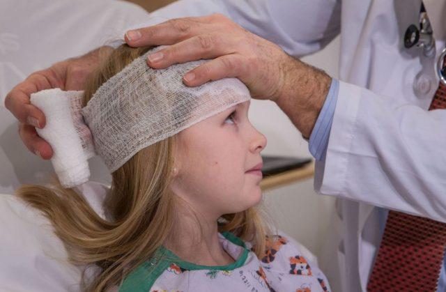Симптомы и методы лечения тромбоза кавернозного синуса