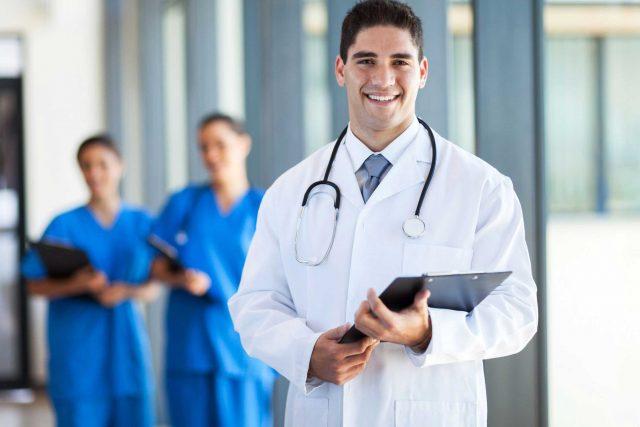 Причины развития и способы лечения легочной гипертензии