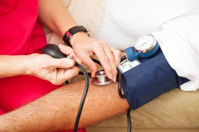 Показания к тромболизису при инфаркте миокарда