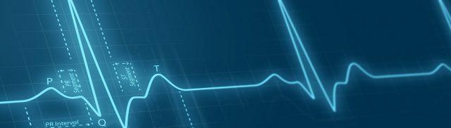 Симптоматика и методы лечения легочной регургитации