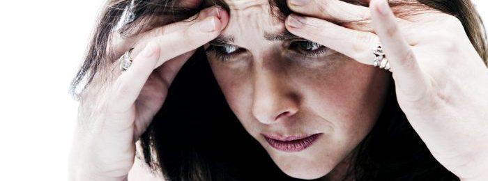 Понятие, симптомы и лечение вегетососудистой дистонии по гипотоническому типу