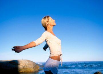 Рекомендации по выполнению физических упражнений при ВСД