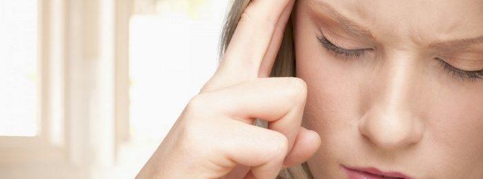 Симптомы, диагностика и лечение ВСД по смешанному типу