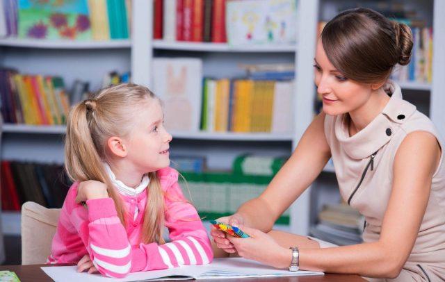Причины, симптомы и лечение инсульта у детей
