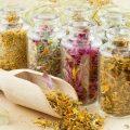 Рецепты и способы лечения ВСД народными средствами
