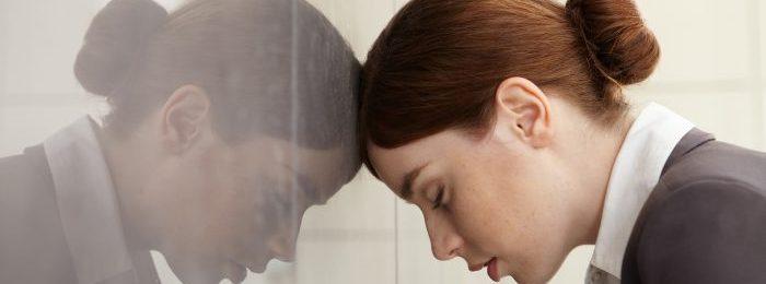 Симптоматика ВСД в стадии обострения: признаки и причины обострений