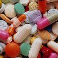 Группы препаратов при ВСД