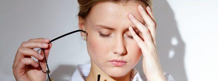 Признаки ваготонии у детей и взрослых: диагностика и лечение